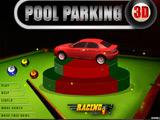 Pool Parking 3d