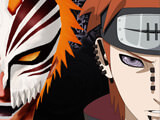 Bleach vs Naruto v2.1