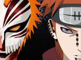 Bleach vs Naruto v2.1