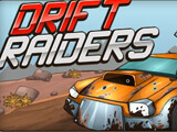 Drift Riders
