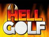 Hell Golf