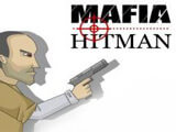 Hitman Strikes Back