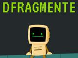 Dfragmente