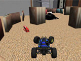 RC Car Parking 2