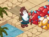Dwarf's Journey