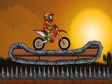 Moto X3N