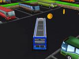 Busman 2