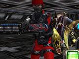 Evolution Multiplayer