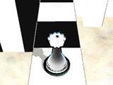 A Pawn's Trial