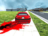 Bloody Racer