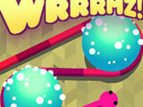 WRRRMZ