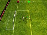 Total Soccer 2015