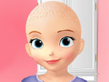 Sofia Brain Surgery