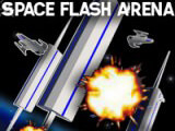 Space Flash Arena 2