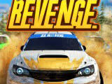 Real Rally Revenge