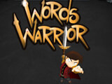 Words Warriors