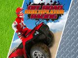 Off Road Multiplayer Racing