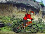 Mounstain Bike