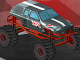 Ultimate Stunts 3D