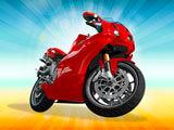 Motorbike Wash And Repair