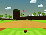 Hit Golf 3D