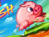 E-Pig! Dash