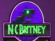Neo Cretaceous Britney