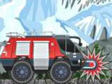 Vital Cargo Mission
