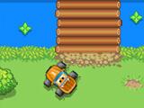 Ribbit Racer