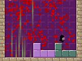Tetris Climber