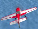 3D Stunt Pilot II