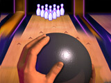 Rocka Bowling 3D