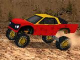 Super 3D Trucks