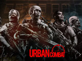 Combat Urban