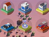 3D.City Online