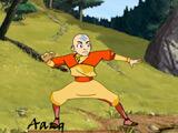 Pjinns Avatar