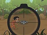 Sniper Freedom