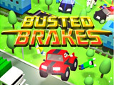 Busted Brakes Online