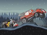 Uphill Extreme Racing