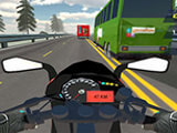 Bike Ride Online