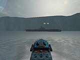 Sea Battles