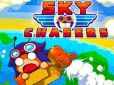 Sky Chaser