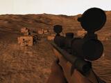 Sniper 3D Online