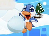 Penguin Quest 2