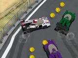 Lego Speed Champions 2
