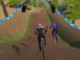 Downhill Rush