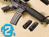 Gun Builder 2