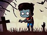 Zombieat.io