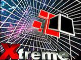 Xtrem No Brakes