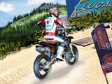 Moto Mx